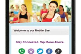 4-mobile-design-portsmal